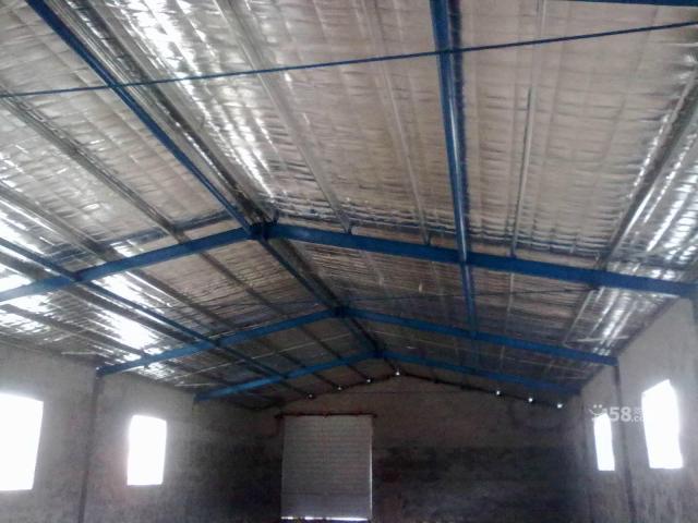 砖墙钢瓦有隔热层460平米仓库招租-图(2)