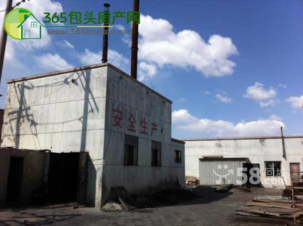 甲尔坝村西啤酒厂后-图(1)