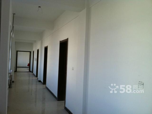 铁西开发区厂房车间办公室整层出租-图(3)
