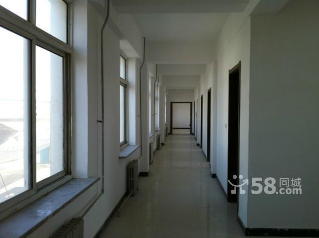 铁西开发区厂房车间办公室整层出租-图(4)
