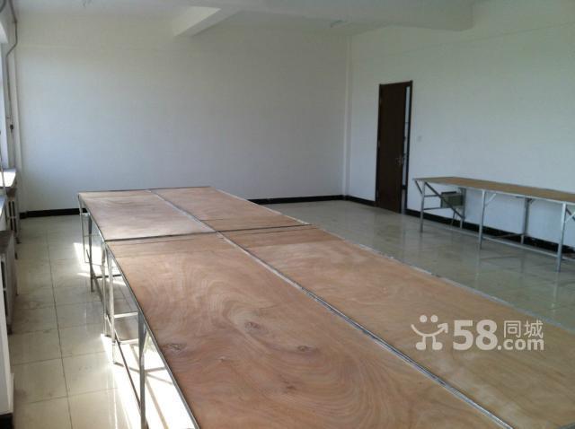 铁西开发区厂房车间办公室整层出租-图(5)