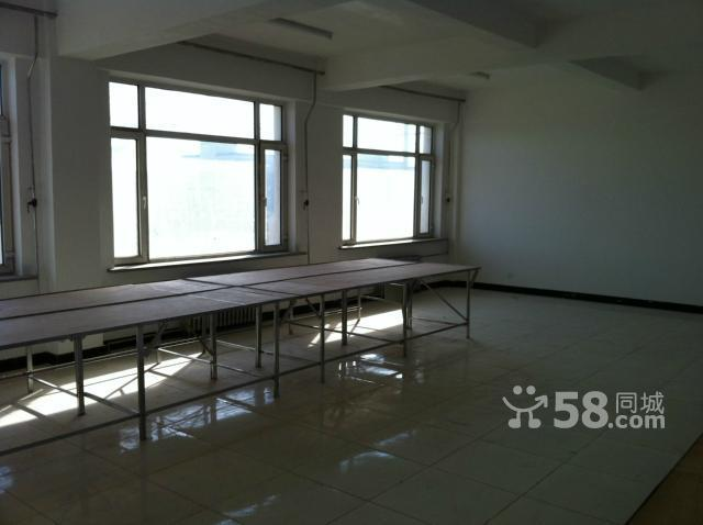 铁西开发区厂房车间办公室整层出租-图(6)