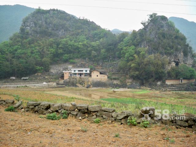文山州,西畴,蚌谷乡水海子狮子山庄寻投资开发别墅