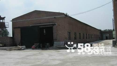 【5图】厂房车间出租砖结构-厂房-长春厂房出租网