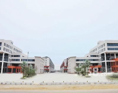 投资首选 只需首付20 深圳工业园1000方-图(3)