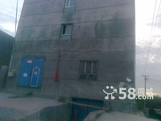 四层楼房整体出租-图(1)