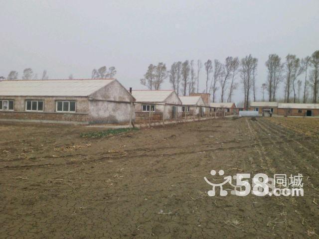 牧业小区出售-图(8)