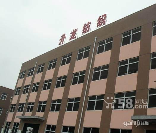 合肥市肥西县官亭镇馨芝秀服装电子商务产业园-图(3)