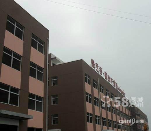 合肥市肥西县官亭镇馨芝秀服装电子商务产业园-图(4)