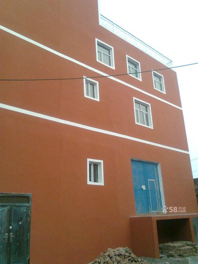城北主干道三宫六队村1300平米厂房带电梯出租-图(2)
