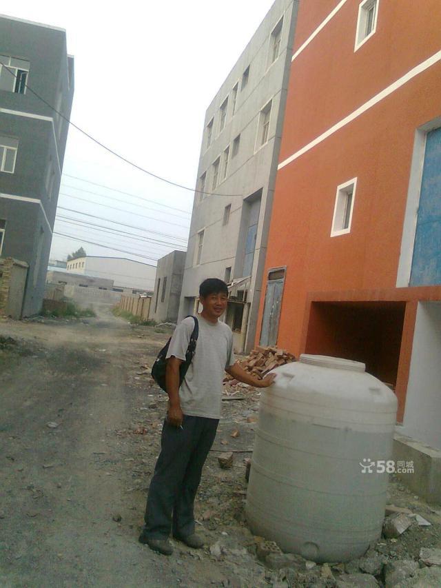 城北主干道三宫六队村1300平米厂房带电梯出租-图(3)