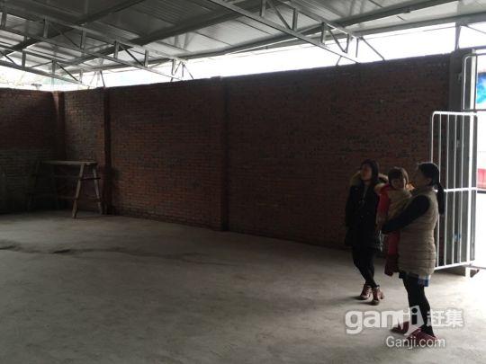 321国道往双才镇100米216省道旁厂房、仓库出租-图(6)