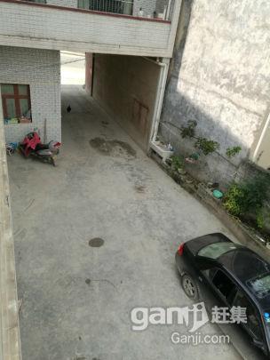 厂房、场地招租(交通便利、水电齐全)-图(3)