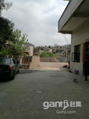 厂房、场地招租(交通便利、水电齐全)-图(4)