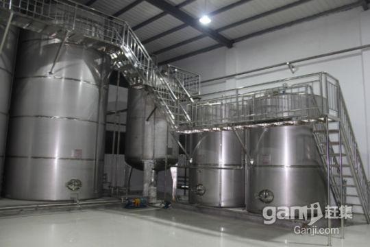厂房整体转让、租赁、承包、联营-图(2)