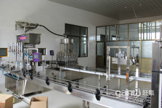厂房整体转让、租赁、承包、联营-图(4)
