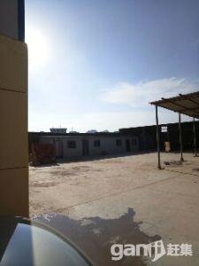 厂房,仓库,土地,铺面,住房整体出租-图(6)