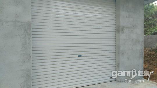 出租南珠广场靠近桂电的全新厂房(仓库),三相电到位-图(4)