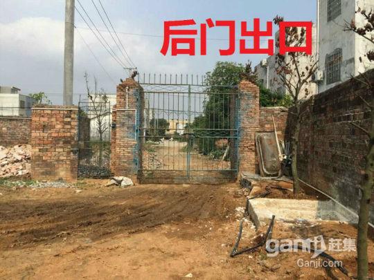 北海福成镇2200平米厂房招租(附今年的图)-图(6)