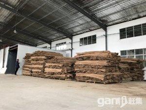 寻找竹制品家具合作伙伴-图(2)