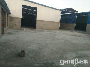 新修建厂房,也可作为仓库价格面议-图(1)