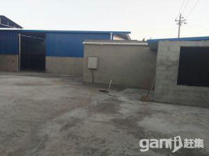 新修建厂房,也可作为仓库价格面议-图(3)