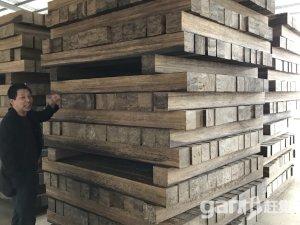 寻找竹制品家具合作伙伴-图(7)