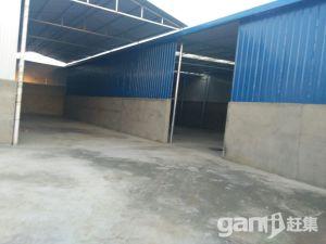 新修建厂房,也可作为仓库价格面议-图(4)