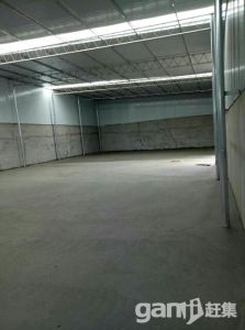 新修建厂房,也可作为仓库价格面议-图(5)