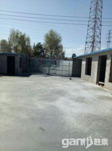 新修建厂房,也可作为仓库价格面议-图(6)