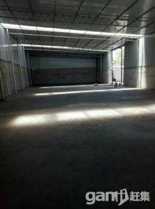 新修建厂房,也可作为仓库价格面议-图(7)