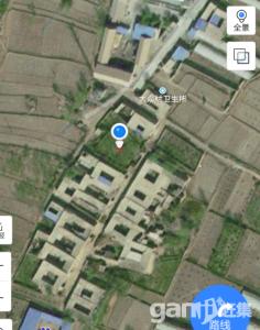 新修建厂房,也可作为仓库价格面议-图(8)