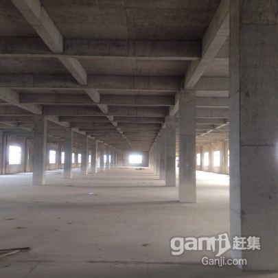 工业园7400平方米厂房配套3500平方米办公楼出租-图(7)