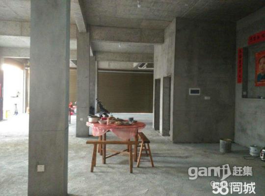 出租临川上顿渡1100㎡厂房、仓库-图(7)