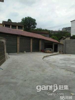 700平米厂房出租-图(1)