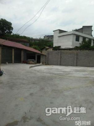 700平米厂房出租-图(2)