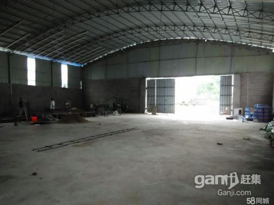 邢家巷230平米厂房出租-图(1)