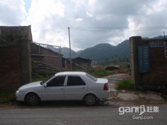 马关县场地出租-图(2)