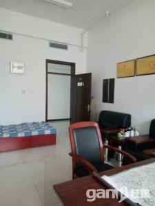 新装修的房子可做厂房或仓库用-图(1)