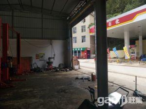 兴街兴旺汽车服务中心-图(4)