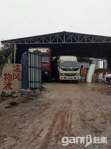 厂房,仓库,修理厂,加工厂,大理石厂,都行-图(1)