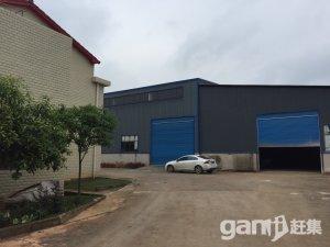 2800平米厂房仓库出租-图(1)