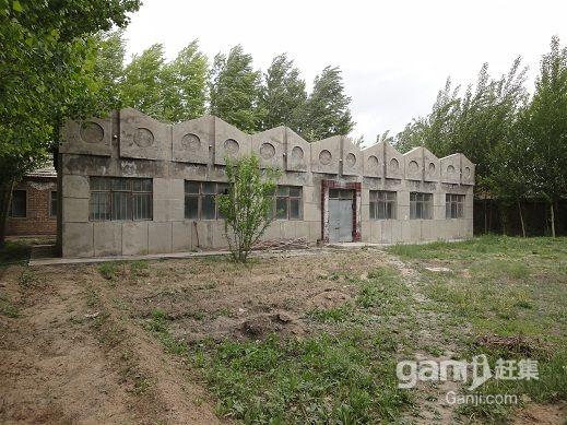 (出租)元宝山山上厂房、仓库-图(8)