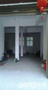 仓库或厂房出租、也可以做办公场地-图(4)