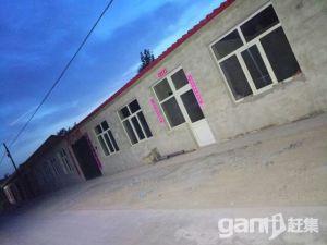 现有个人房源500平米仓库(可做厂房)出租-图(1)