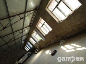现有个人房源500平米仓库(可做厂房)出租-图(4)