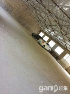现有个人房源500平米仓库(可做厂房)出租-图(5)