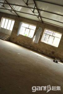 现有个人房源500平米仓库(可做厂房)出租-图(6)