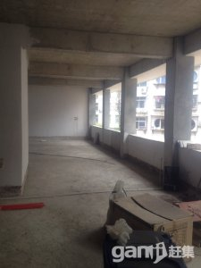 厂房,办公室,教室,加工厂,仓库等见钱即租-图(2)