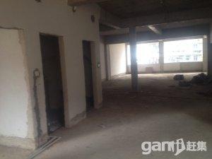 厂房,办公室,教室,加工厂,仓库等见钱即租-图(3)